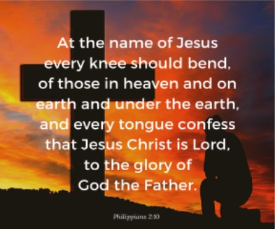26th Sunday in Ordinary Time – 27 September 2020